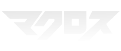 Macross RPG Community